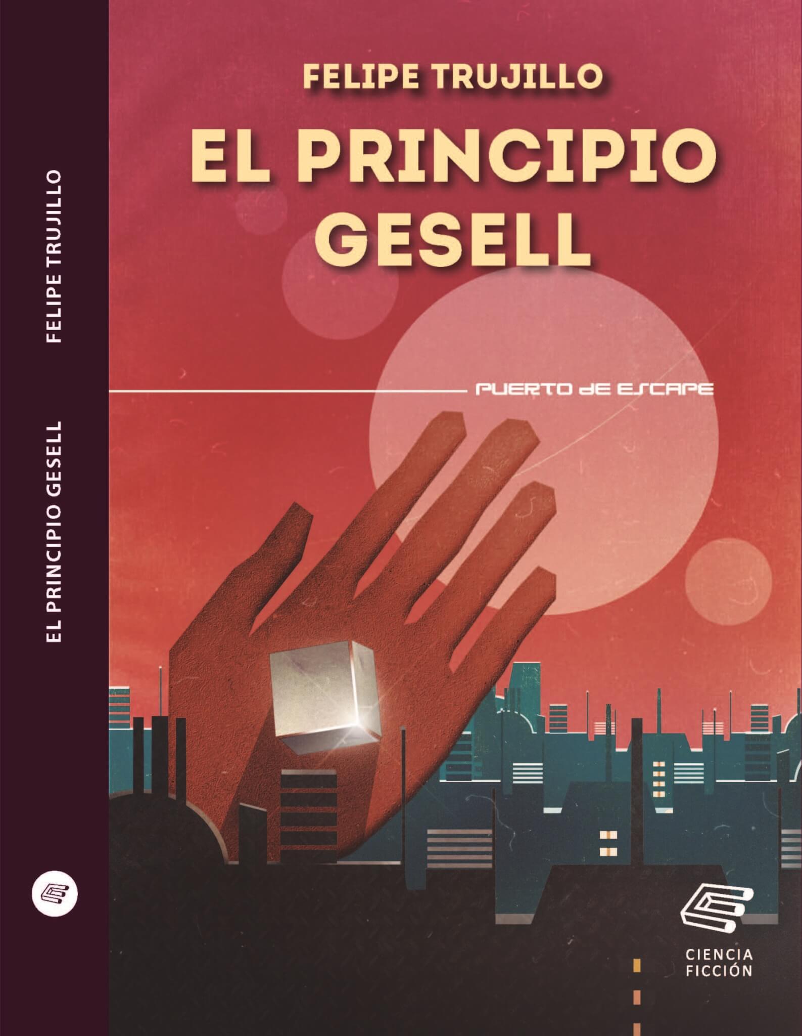 El principio Gesell