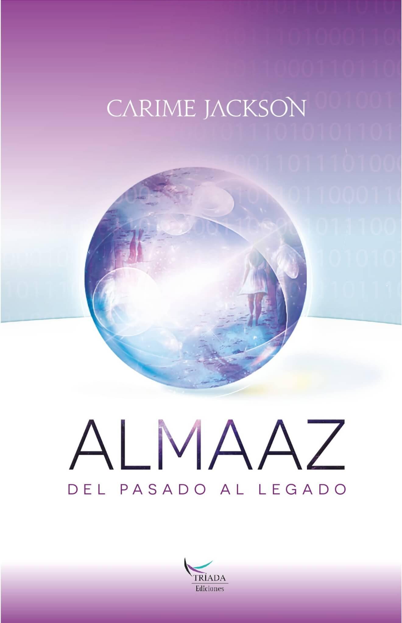 Almaaz: Del pasado al legado