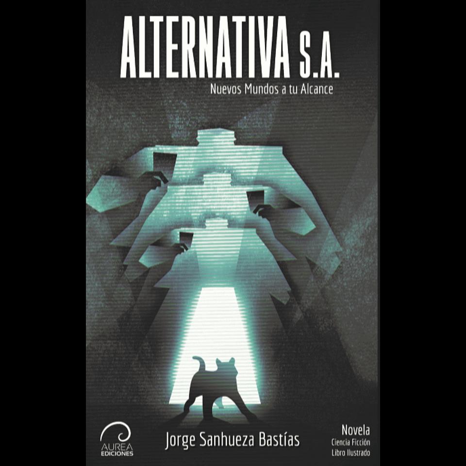 Alternativa S.A.