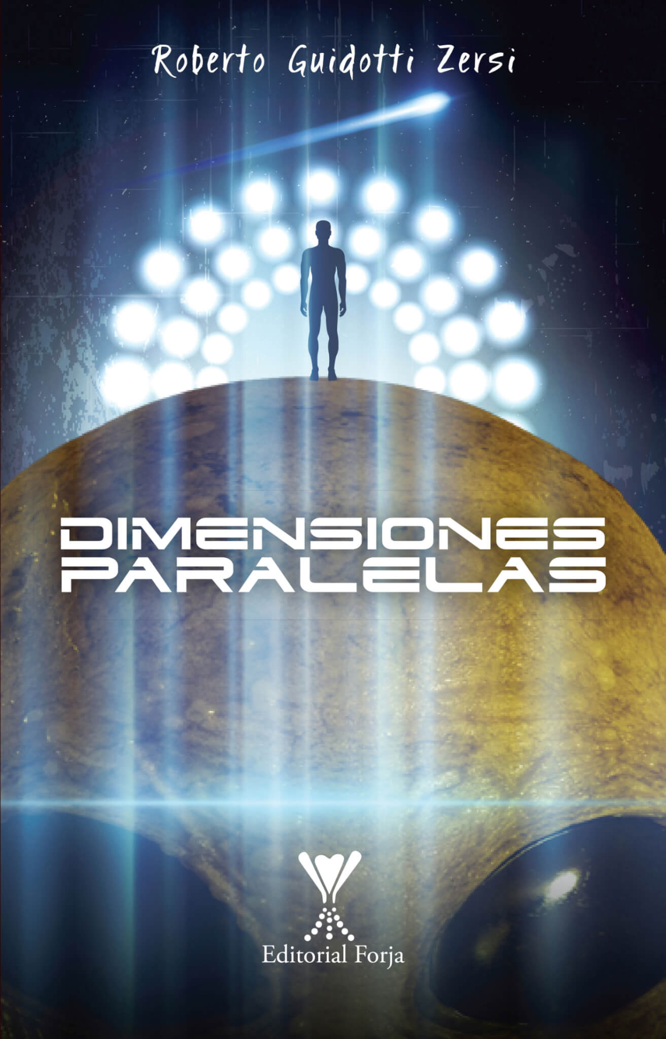Dimensiones paralelas