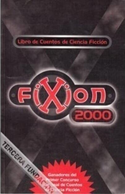 Fixión 2000