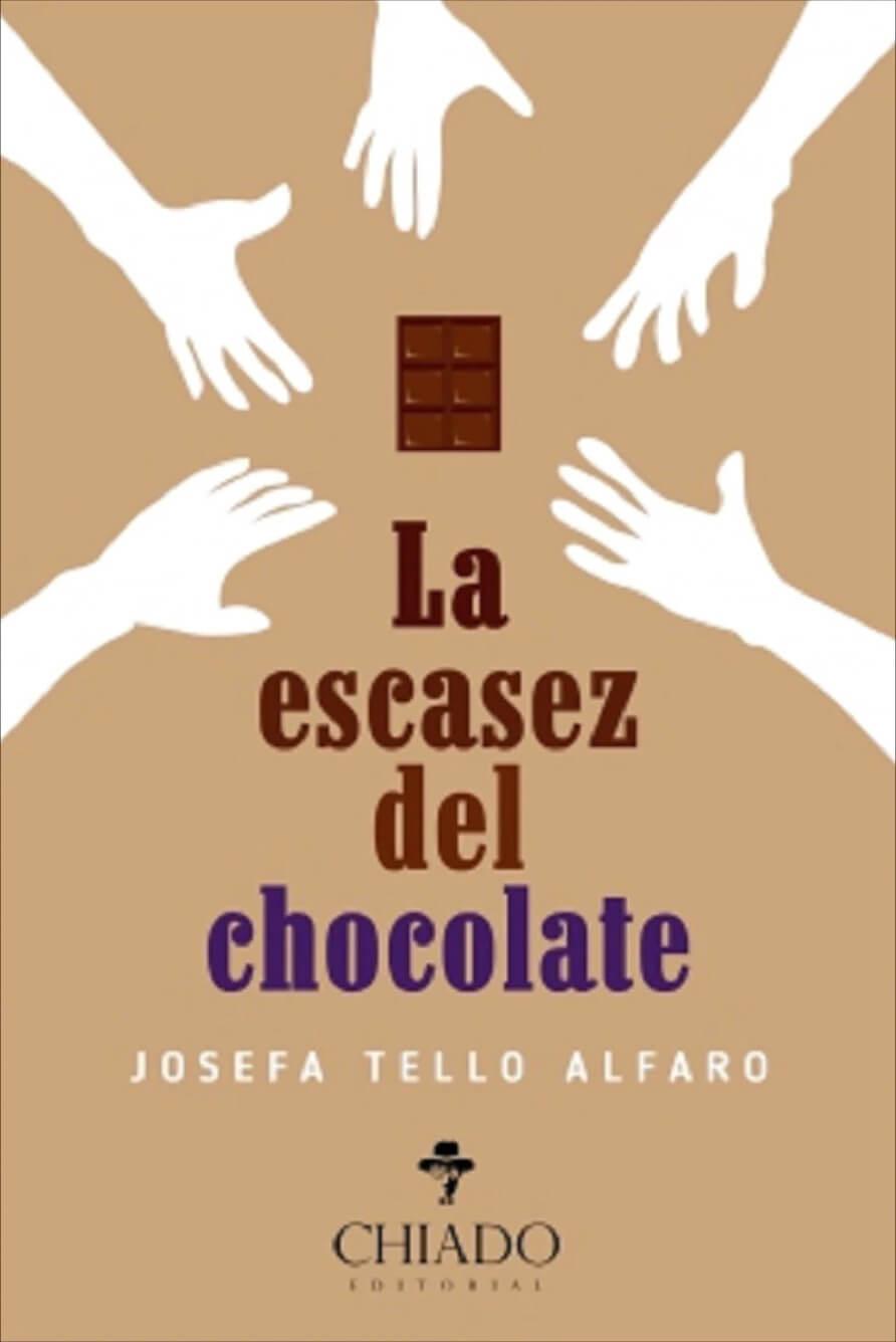 La Escasez del Chocolate