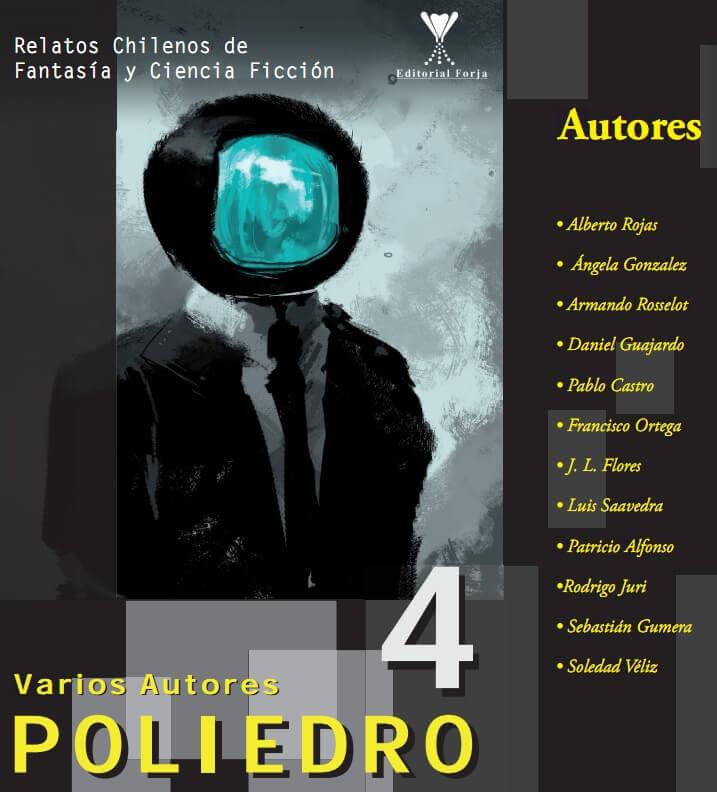 Poliedro 4