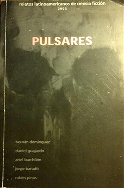 Púlsares 2003