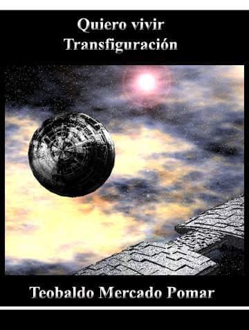 Quiero Vivir - Transfiguración