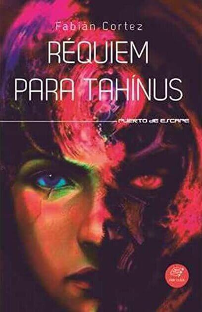 Réquiem para Tahinus
