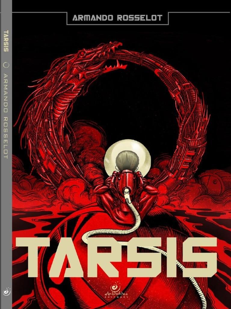 Tarsis