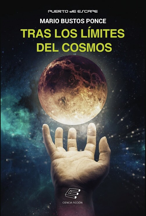 Tras los Límites del Cosmos