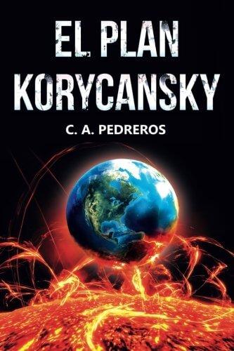 El Plan Korycansky