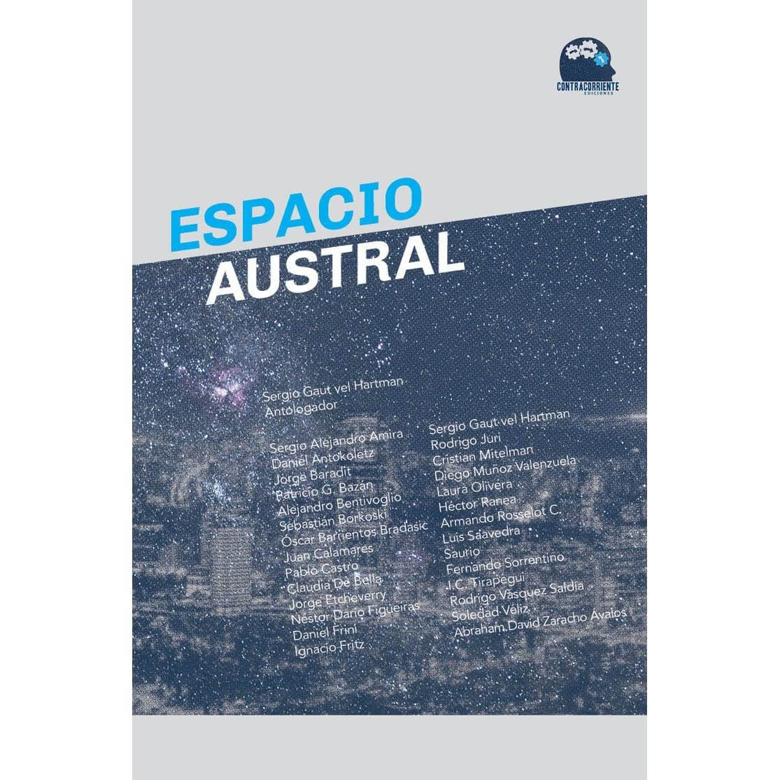Espacio Austral