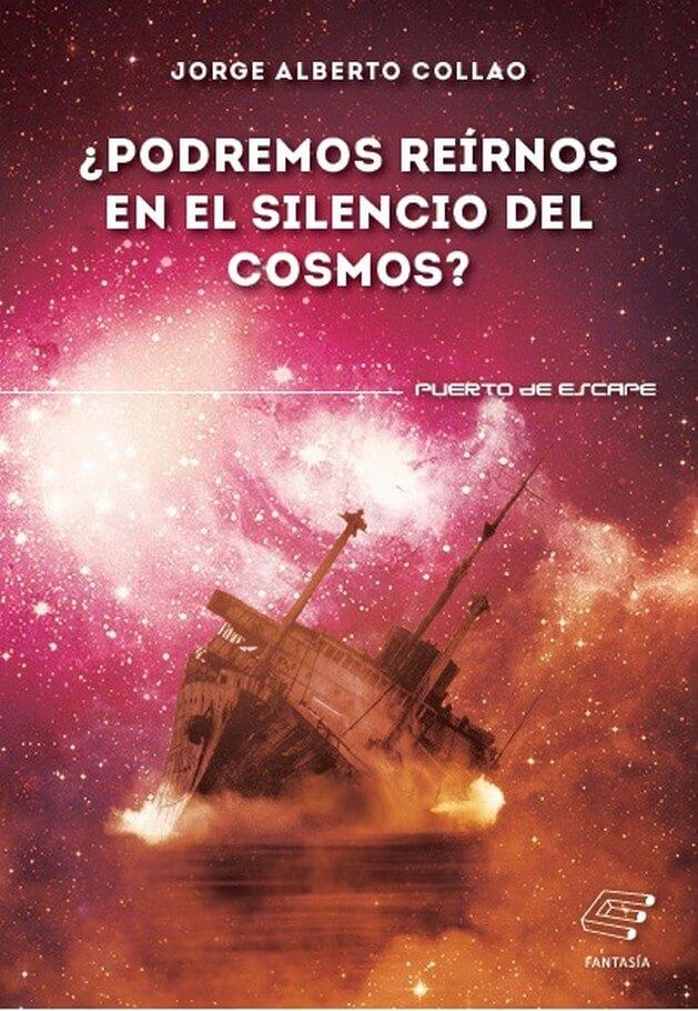 ¿Podremos Reírnos en el Silencio del Cosmos?