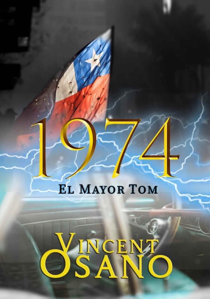 1974: El Mayor Tom