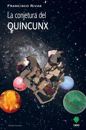 La conjetura del Quincunx