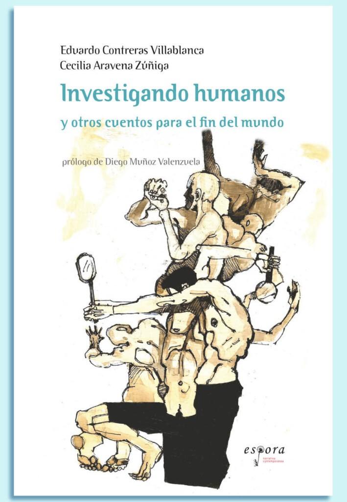Investigando Humanos