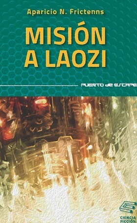 Misión a Laozi